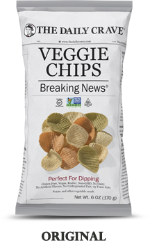 veggie-chips-original-products