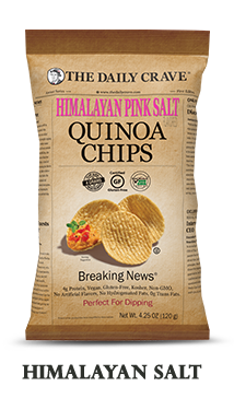 product-HPS-Quinoa-Chips
