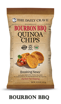 product-bourbon-bbq-quinoa-chips