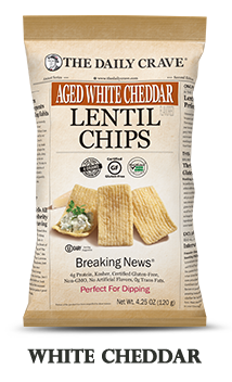 products-aged-white-cheddar-lentil-chips