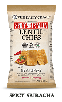 products-spicy-sriracha-lentil-chips