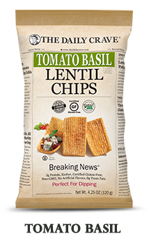 products-tomato-basil-lentil-chips