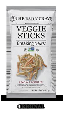 products-veggie-sticks