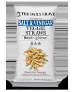 veggie-straws-NAV-new