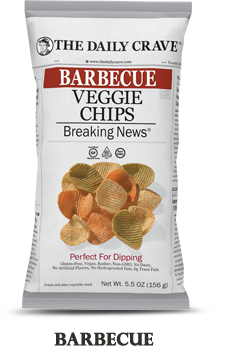 veggie-chips-barbecue-products