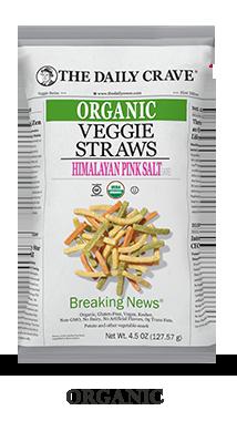 products-organic-veggie-straws